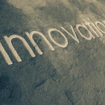 innovation and google and viacom