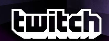 Twitch is dead. Long live Twitch.