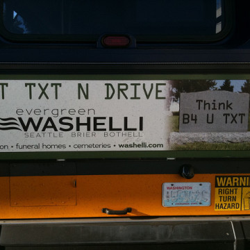 text n drive
